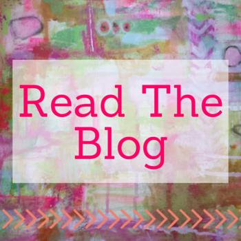 read blog art