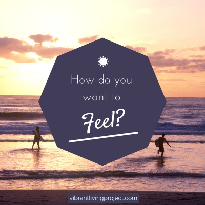 Do you let your feelings guide you? Click through to learn how you can incorporate this intuitive practice more in your everyday life.