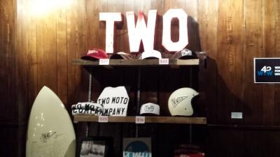 Two Moto