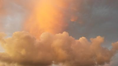 Michaelangelo Sky