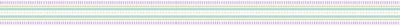 Multi line purple blue
