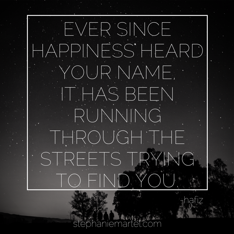 ever-since-happiness-hear-your-name