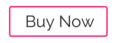 Create In Canva: Buy Now!