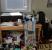 Disaster studio